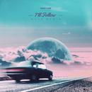 I'll Follow (DUSK Remix)/Fancy Cars, Svrcina