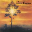 Aurinkopaikka/Jussi Kinnunen