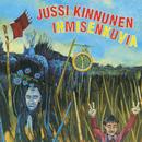 Ihmisen Kuvia/Jussi Kinnunen
