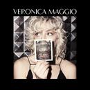 Den första är alltid gratis/Veronica Maggio