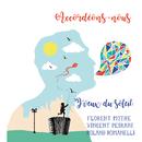J'veux du soleil/Florent Mothe, Vincent Peirani, Roland Romanelli