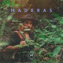 Maderas/Saint Mesa