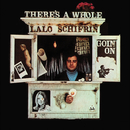 There's A Whole Lalo Schifrin Goin' On/ラロ・シフリン