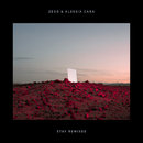 Stay (Remixes)/Zedd, Alessia Cara