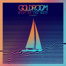 West Of The West (Remixes)/Goldroom