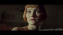 Hard To Love/Kacy Hill