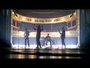 サムタイムズ・ユー・キャント・メイク・イット・オン・ユア・オウン/U2