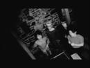 ウィンドウ・イン・ザ・スカイズ(NEXUS VERSION)/U2