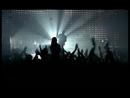 シティ・オブ・ブラインディング・ライツ/U2