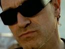 Beautiful Day (Video Download)/U2