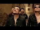 マグニフィセント/U2