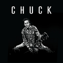 Chuck/Chuck Berry