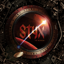 Hundred Million Miles From Home/Styx