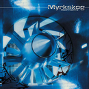 Deathmachine/Myrkskog