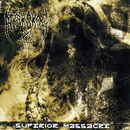 Superior Massacre/Myrkskog