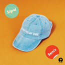 Don't Kill My Vibe (Remixes)/Sigrid