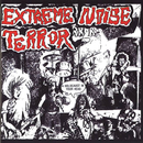 A Holocaust In Your Head/Extreme Noise Terror