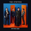 Great Expectations/The Strypes