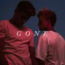 GONE/Jack & Jack