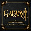 Galavant: The Complete Collection (Original Television Soundtrack)/Cast of Galavant