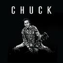 Chuck/Chuck Berry, Steve Miller Band