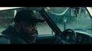 Boyz N The Hood / Contact/Kaaris