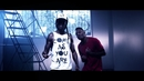 Servin' (feat. Bmacthequeen)/Audio Push