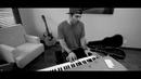 Make You Miss Me (Live/Acoustic)/Sam Hunt