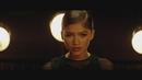 Neverland (From Finding Neverland The Album - Official Video)/Zendaya