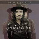 The River (Deluxe Edition)/Jordan Feliz