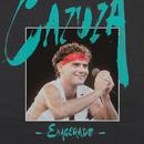 Cazuza Exagerado/Cazuza
