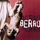 Berro/Berro