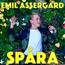 Spåra/Emil Assergård