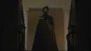 Phantom Of Aleppoville/Benjamin Clementine