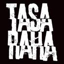 Pohja/Tasaraha