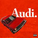 Audi./Smokepurpp
