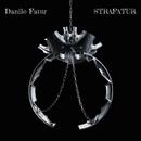 Strafatur/Danilo Fatur