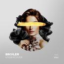 Undercover (feat. Voli)/Broiler