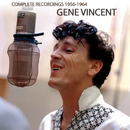 Complete Recordings 1956-1964/Gene Vincent