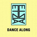Dance Along/Etzia