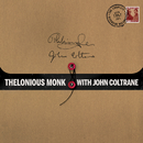 The Complete 1957 Riverside Recordings/Thelonious Monk, John Coltrane