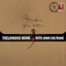 The Complete 1957 Riverside Recordings/Thelonious Monk, John Coltrane