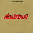 Exodus/Bob Marley