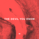 The Devil You Know/X Ambassadors