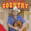 My Hart Klop Country/Alan Ladd