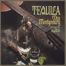 Tequila (Expanded Edition)/Wes Montgomery