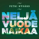 Neljä Vuodenaikaa/Petri Nygård