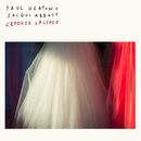 I Gotta Praise/Paul Heaton, Jacqui Abbott