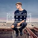 Nie zu Ende (RMX EP)/Jonas Monar