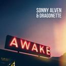 Awake/Sonny Alven, Dragonette